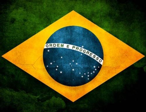 Corso base di Portoghese Brasiliano