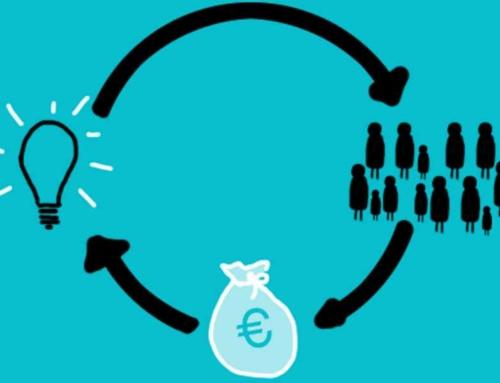 Modulo L124 – informazioni relative ai finanziamenti ricevuti dalla Pubblica Amministrazione