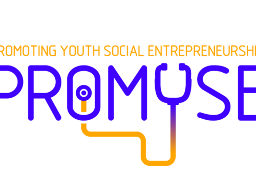 PromYse – Promoting Youth Social Entrepreneurship
