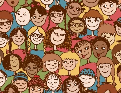 Training Erasmus+ in Romania sull'inclusione sociale. Una testimonianza.