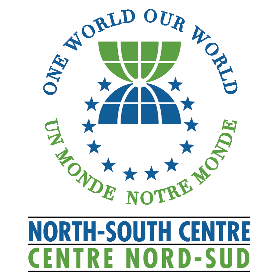 North-South Centre